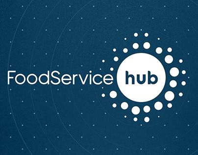 FoodService hub