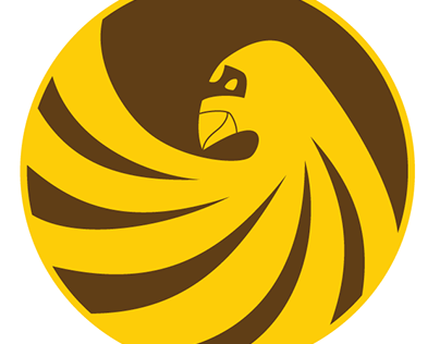 Sparrow Comics Logo