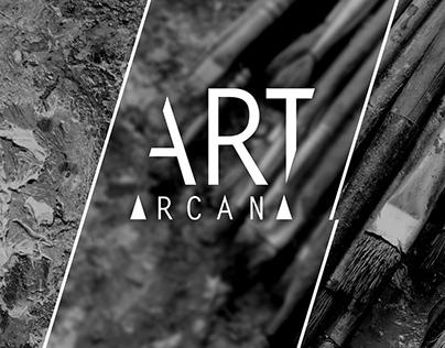 Art Arcana