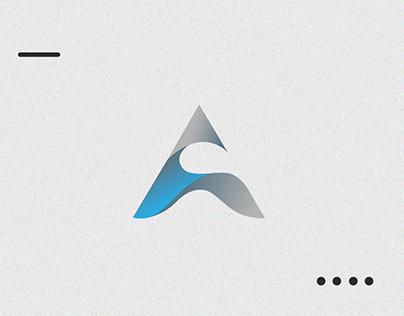Logo Animations - Motion Design