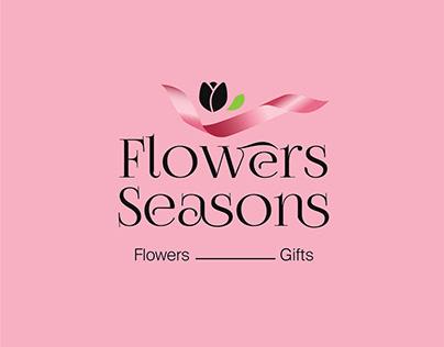 Flowers Seasons | مواسم الورد