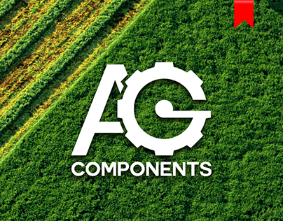 AG Component Identity