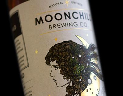 Moonchild Brewing Co.