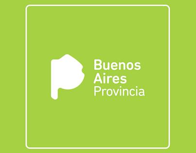 Buenos Aires Provincia (2017-2018)