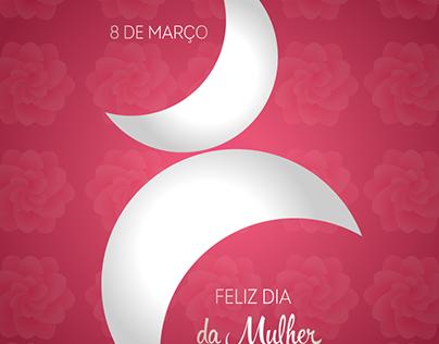 woman day international womens day