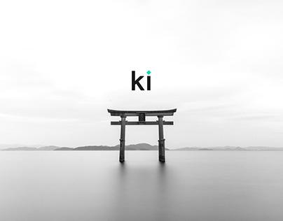 Kinem | Gráfico y Web
