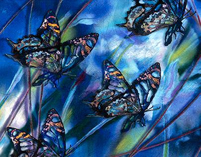 Mythical bugs