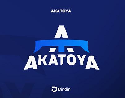 Project: Akatoya