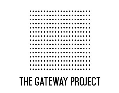 The Gateway Project Identity & Style Guide