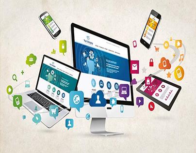 Smart Web Solution