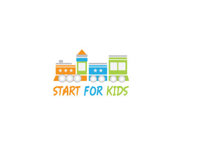 Branding - Logo design - Web design