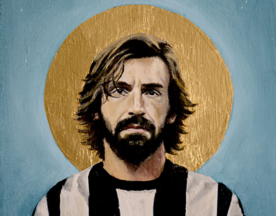 Football Icons (continued)