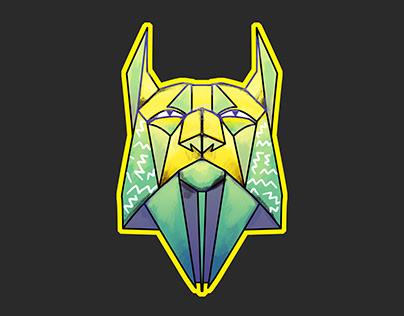 Lynx Vibes