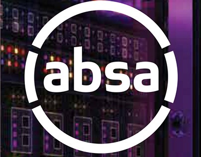 Absa Group Brand Transition Campaign