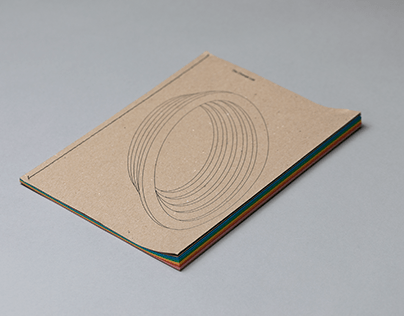 NCAD – Change Lab Book