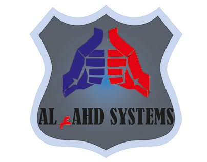 Security Systems Company