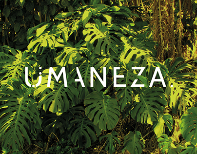 Umaneza