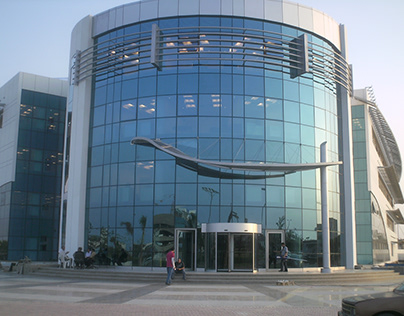 Embassies & Companies