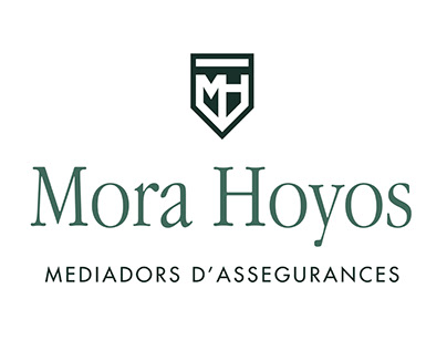 Mora Hoyos