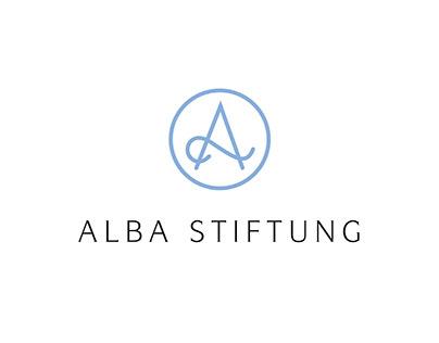 Alba Stiftung