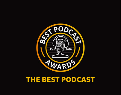 BEST PODCAST