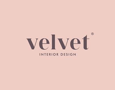 Velvet - Interior Design