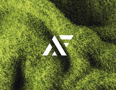 - AvantForm collection -