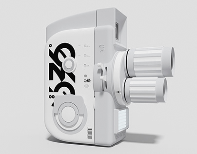 S76 RE:BRAND 5.0