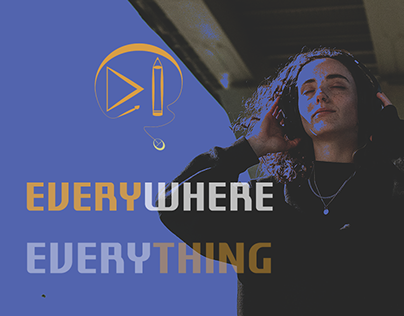 stARTE Everywhere, Everything