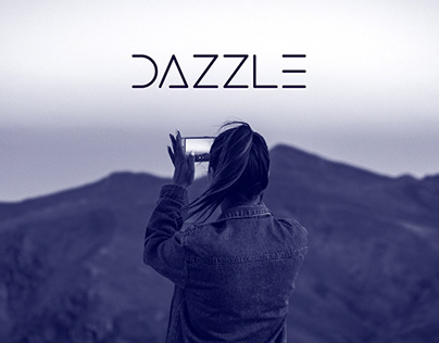Dazzle Project - Dossier
