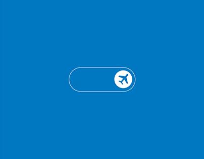 DBS | Travel Mode Proposal