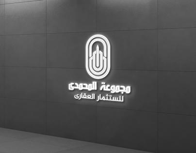 logo El mohamedy Group