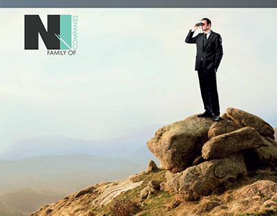 Newton International Q4 2013 newsletter