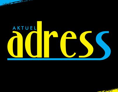 Neon Logo 1
