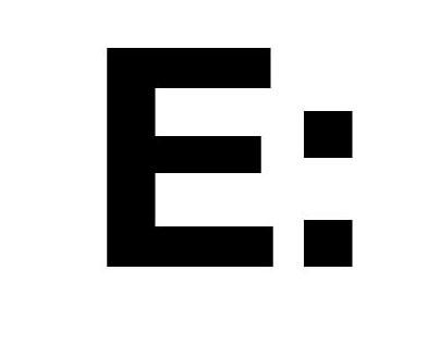 ENG: Samples