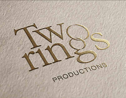 Two Rings Productions