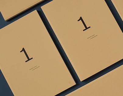 Földvári Books, Catalog