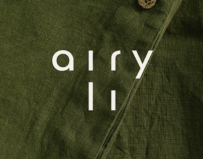 Airy Li Identity