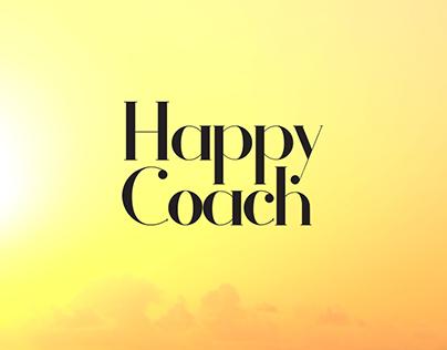 HappyCoach