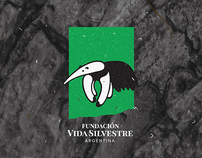 Fundación Vida Silvestre VMLY&R