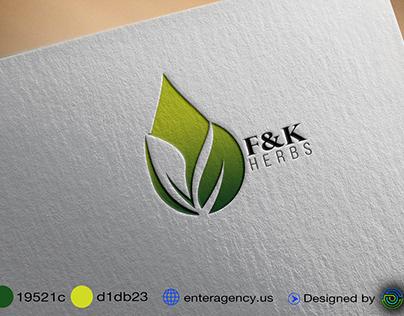 F&K herbs general