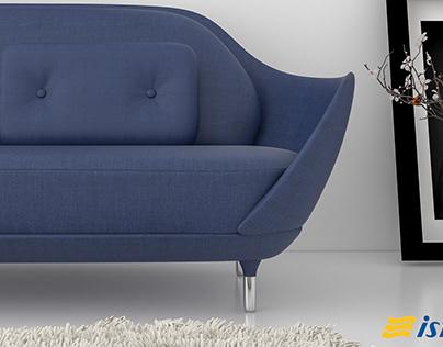 İstikbal Livingroom