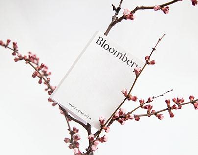 Bloombery