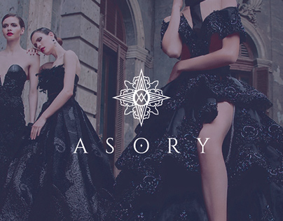 Asory Fashion House