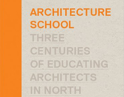 """African Americans in Architectural Education."""