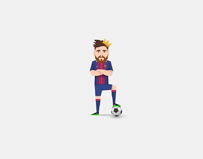 Football Emoji Mashup