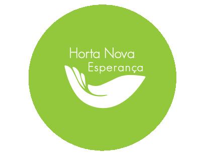 Horta- Nova Esperança