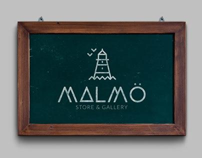 Malmö Gallery