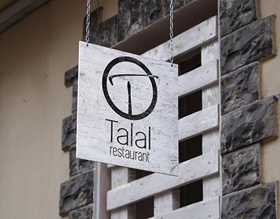 Talal Restaurant