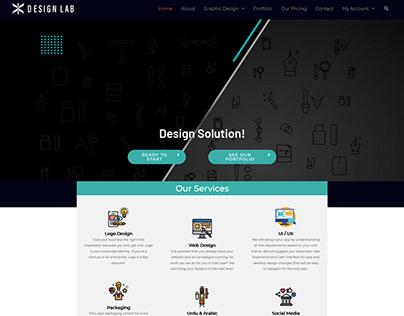 Design Lab India